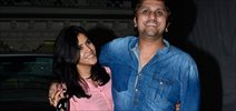 Ekta Kapoor Gifts Mohit Suri A Swanky Range Rover
