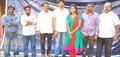 En Kadhal Pudhithu Movie Team Interview