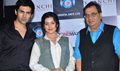 First Look Launch Of Subhash Ghai's Movie Kaanchi