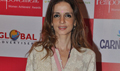 Suzanne Khan Graces Fempowerment Awards 2014