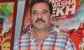Feroz Khan Prmotes His Film Dekh Tamasha Dekh