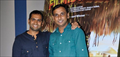 Launch of the new app Main Filmistani of the film 'Filmistaan'