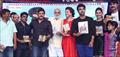 Govindhudu Andhari Vaadele Audio Function