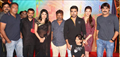 Govindhudu Andari Vaadele Teaser Launch