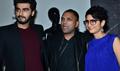 Arjun Kapoor And Kiran Rao Grace Gaurav Gupta's Store Launch