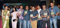 Geethanjali Audio Function