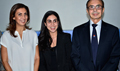 The Godrej's Come Together At Godrej LOUD 2014 Finale