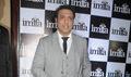 Govinda graces the 'International Marathi Film Festival Awards'