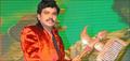Hrudaya Kaleyam Audio Launch