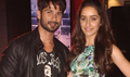 Shahid & Shraddha Unveil Haider Song With Flash Mob