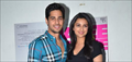 Promotion of 'Hasee Toh Phasee' at Mehboob Studio
