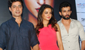 Hate Story 2 Promotions At Infiniti Mall