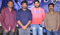Heart Attack Movie Audio Meet