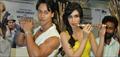 Heropanti Movie Song Launch
