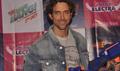Hrithik Roshan Unveils Mitashi-Bang Bang Merchandise
