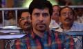 I Telugu Audio Release Function