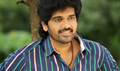 Actor Inico Prabhakar New Stills