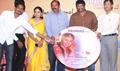 Pathipan At Inspirational Tamilan Event