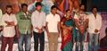 Ithu Kathirvelan Kadhal Press Meet