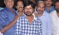 Jai Bolo Telangana Team Celebrates Telangana Formation