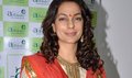 Juhi Chawla At Ayushakti Event