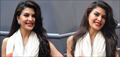 Jacqueline Fernandez Snapped During Kick Promotions