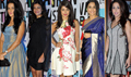 Bollywood Biggies At 5th Jagran Film Festival Launch