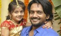 Jagadhamba-AP 31G 1122 movie opening stills