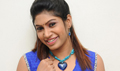 Actress Jenipriya Photoshoot