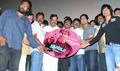 Jigarthanda Movie Audio Launch