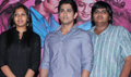 Jigarthanda Movie Press Meet