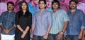 Jigarthanda Movie Press Meet