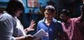 Jigarthanda Movie Working Stills