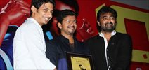 Jilla 100 days Celebrations