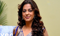 Juhi And Onir At VEDA Movie Launch