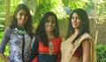 Kathai Thiraikathai Vasanam Iyakkam Movie Success Meet