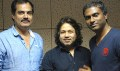 Kailash Kher sings for Gopala Gopala