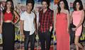 Kuku Mathur Ki Jhand Ho Gayi Screening