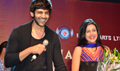 Kaanchi Team Celebrates Its Music At Delhi NCR