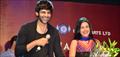 Kaanchi Team Celebrates Its Music At Delhi NCR