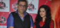 Kaanchi Movie Theme Song Launch