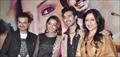 Sanjay Kapoor promotes the film 'Kahin Hai Mera Pyar'