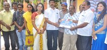 Kalaaikira Pasanga Movie Launch