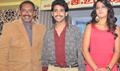 Kalkandu Movie Press Meet