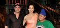 Kangna promotes 'Queen' on Comedy Circus Ke Mahabali