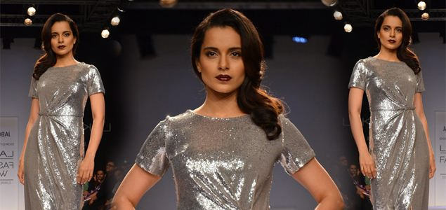Lakme Fashion Week: Day 3