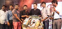 Kappal Single Track Launch