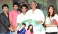 Karthikeya Audio Release Photos