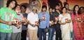 Karthikeyan Movie Audio Launch