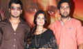 Karthikeyan Movie Press Meet